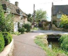 The Longhouse Bed And Breakfast Cirencester
